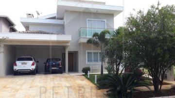 Paulinia Betel Casa Venda R$1.160.000,00 Condominio R$500,00 3 Dormitorios 4 Vagas Area do terreno 350.00m2 Area construida 300.00m2