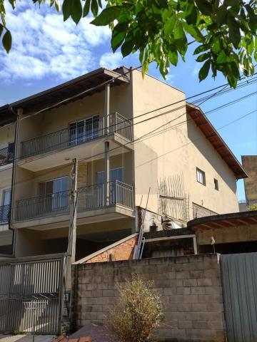 Vinhedo Bosque Casa Venda R$600.000,00 3 Dormitorios  Area do terreno 270.00m2 Area construida 200.00m2