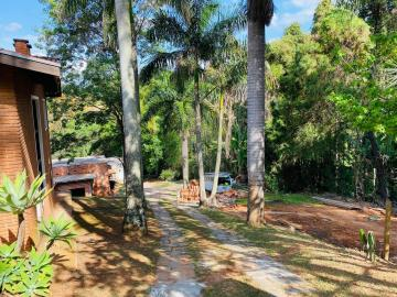 Valinhos Vale Verde Rural Venda R$1.770.000,00 Condominio R$150,00 3 Dormitorios  Area do terreno 7000.00m2