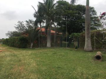 Campinas Cidade Singer Area Venda R$5.400.000,00  Area do terreno 42000.00m2