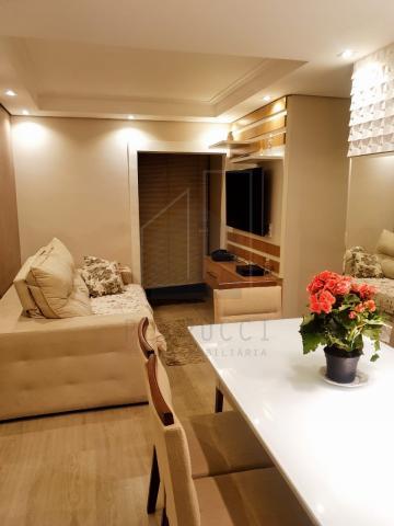 Alugar Apartamento / Padrão em Campinas. apenas R$ 2.500,00