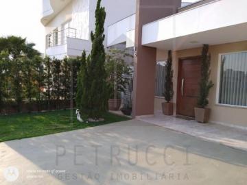 Sumare Residencial Real Parque Sumare casa Venda R$605.000,00 Condominio R$200,00 3 Dormitorios 4 Vagas Area do terreno 250.00m2 Area construida 113.00m2