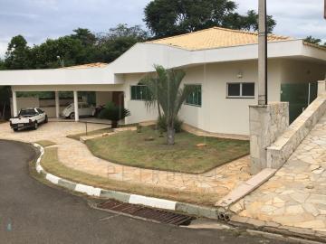 Sumare Jardim Residencial Parque da Floresta Casa Venda R$1.190.000,00 Condominio R$600,00 3 Dormitorios 6 Vagas Area do terreno 536.00m2 Area construida 246.00m2