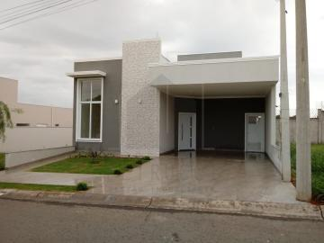 Hortolandia Parque Ortolandia casa Venda R$650.000,00 Condominio R$323,00 3 Dormitorios 2 Vagas Area do terreno 250.00m2 Area construida 150.00m2