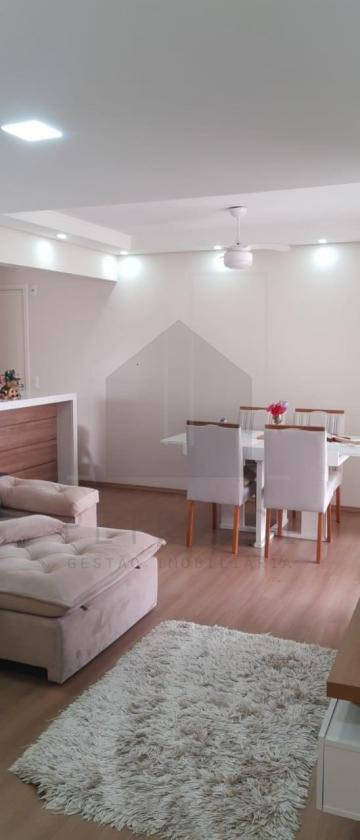 Alugar Apartamento / Padrão em Campinas. apenas R$ 500.000,00