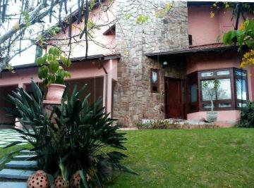 Valinhos Chacaras Silvania Casa Venda R$2.500.000,00 Condominio R$1.370,00 4 Dormitorios 4 Vagas Area do terreno 1000.00m2 Area construida 1000.00m2