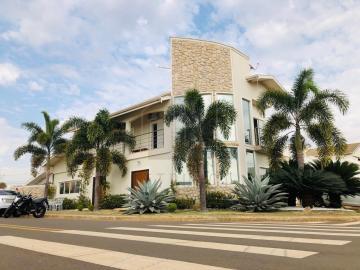 Paulinia Parque Brasil 500 Casa Venda R$1.300.000,00 Condominio R$540,00 3 Dormitorios 2 Vagas Area do terreno 327.00m2 Area construida 300.00m2