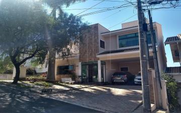 Valinhos Jardim Recanto Casa Venda R$1.600.000,00 Condominio R$676,92 5 Dormitorios 2 Vagas Area do terreno 617.00m2 Area construida 494.00m2