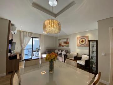 Vinhedo Vista Alegre Apartamento Venda R$685.000,00 Condominio R$720,00 3 Dormitorios 2 Vagas Area construida 106.00m2