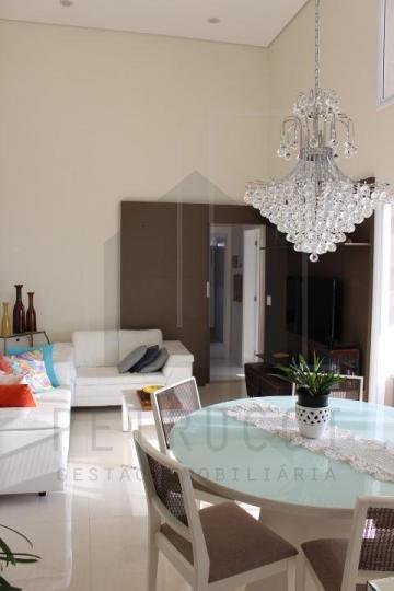 Alugar Apartamento / Padrão em Campinas. apenas R$ 4.800,00