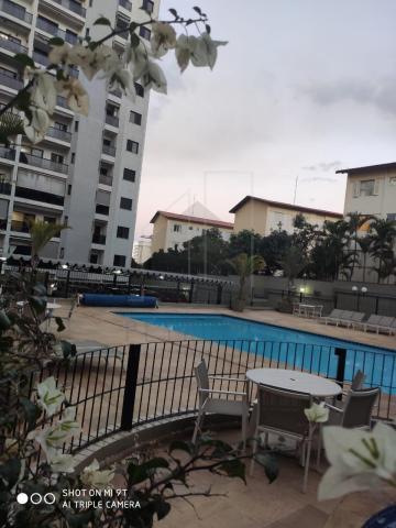 Alugar Apartamento / Padrão em Campinas. apenas R$ 900.000,00