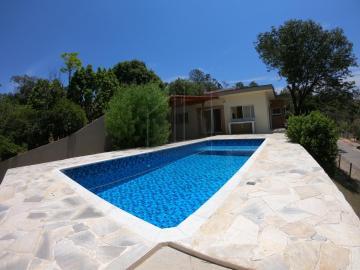Vinhedo Buracao Rural Venda R$800.000,00 4 Dormitorios 3 Vagas Area do terreno 742.00m2 Area construida 293.00m2