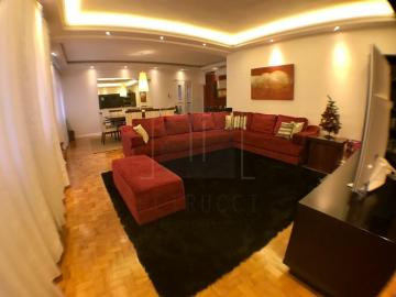 Sao Paulo Jardim Paulista Apartamento Venda R$1.400.000,00 Condominio R$1.600,00 3 Dormitorios 2 Vagas Area construida 138.00m2