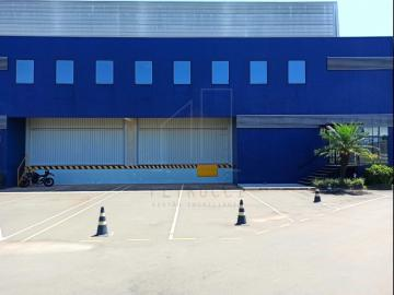 Campinas Techno Park industrial Locacao R$ 48.600,00  Area do terreno 2336.54m2 Area construida 2336.54m2