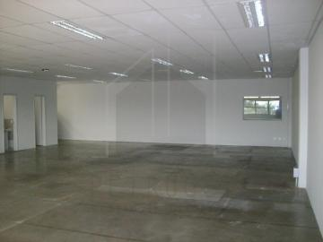 Campinas Techno Park industrial Locacao R$ 19.172,00  Area do terreno 737.38m2 Area construida 737.38m2