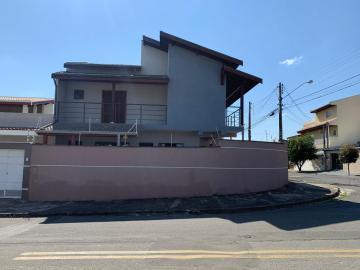 Hortolandia Jardim Everest Casa Venda R$390.000,00 3 Dormitorios 2 Vagas Area do terreno 125.86m2 Area construida 154.54m2
