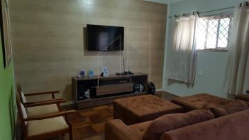 Alugar Casa / Térrea em Campinas. apenas R$ 602.000,00
