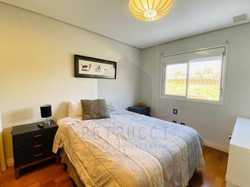 Campinas Jardim Madalena Apartamento Locacao R$ 11.000,00 Condominio R$1.750,00 4 Dormitorios 4 Vagas Area construida 231.00m2