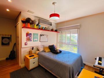 Alugar Apartamento / Padrão em Campinas R$ 11.000,00 - Foto 3