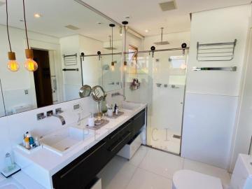 Alugar Apartamento / Padrão em Campinas R$ 11.000,00 - Foto 4