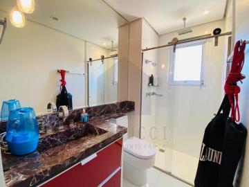 Alugar Apartamento / Padrão em Campinas R$ 11.000,00 - Foto 5