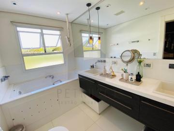 Alugar Apartamento / Padrão em Campinas R$ 11.000,00 - Foto 9