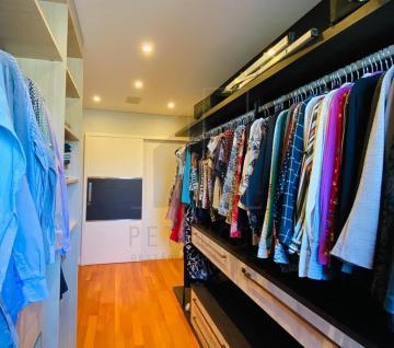 Alugar Apartamento / Padrão em Campinas R$ 11.000,00 - Foto 10