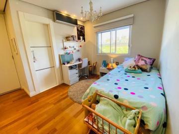 Alugar Apartamento / Padrão em Campinas R$ 11.000,00 - Foto 13