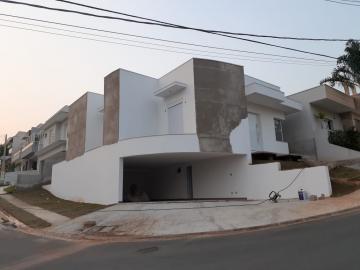 Valinhos Chacaras Alpina casa Venda R$890.000,00 Condominio R$450,00 3 Dormitorios 4 Vagas Area do terreno 309.00m2 Area construida 218.00m2