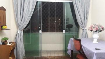 Alugar Apartamento / Padrão em Campinas. apenas R$ 320.000,00