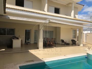 Hortolandia Jardim Green Park Residence Casa Venda R$2.500.000,00 Condominio R$643,95 5 Dormitorios 6 Vagas Area do terreno 502.33m2 Area construida 464.33m2