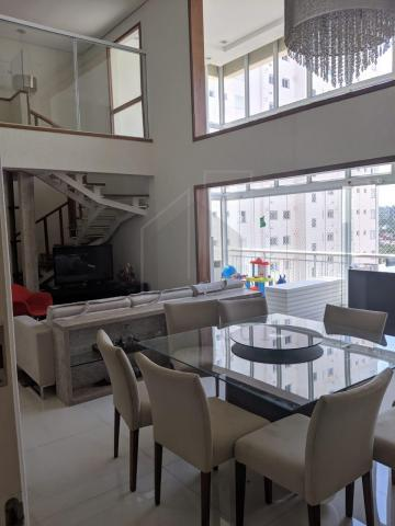 Alugar Apartamento / Cobertura em Campinas. apenas R$ 1.980.000,00