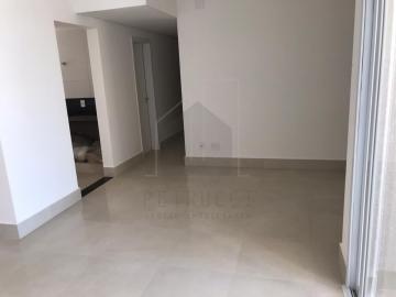Sumare Jardim Consteca Apartamento Venda R$600.000,00 Condominio R$700,00 3 Dormitorios 3 Vagas Area construida 110.00m2