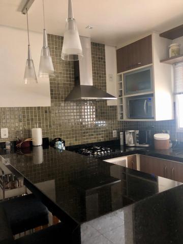 Valinhos Jardim Alto da Colina Casa Venda R$990.000,00 Condominio R$450,00 4 Dormitorios 4 Vagas Area do terreno 323.00m2 Area construida 266.00m2