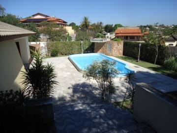 Vinhedo Vista Alegre casa Venda R$1.890.000,00 Condominio R$860,00 3 Dormitorios 4 Vagas Area do terreno 836.00m2 Area construida 512.00m2