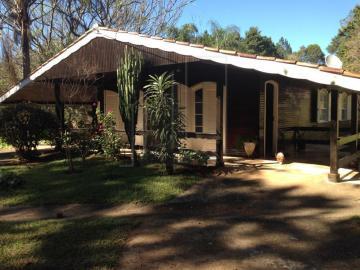 Itatiba Real Parque Dom Pedro I Rural Venda R$1.890.000,00 8 Dormitorios 10 Vagas Area do terreno 1102.30m2 Area construida 520.00m2
