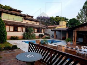 Alugar Casa / Sobrado em Condomínio em Valinhos. apenas R$ 1.390.000,00