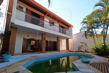 Campinas Parque Taquaral Casa Locacao R$ 6.500,00 4 Dormitorios 4 Vagas Area do terreno 500.00m2 Area construida 500.00m2
