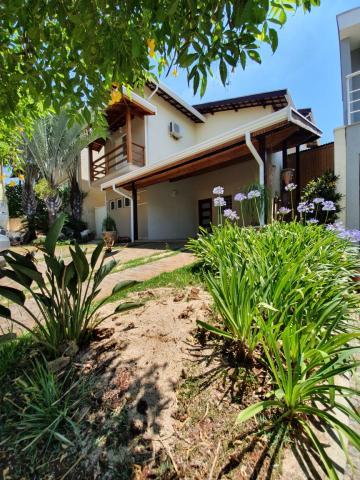 Paulinia Betel Casa Venda R$1.275.000,00 Condominio R$390,00 3 Dormitorios 4 Vagas Area do terreno 300.00m2 Area construida 251.00m2