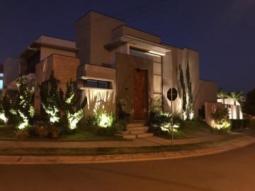Campinas Swiss Park Casa Venda R$2.680.000,00 Condominio R$580,00 3 Dormitorios 4 Vagas Area do terreno 420.00m2 Area construida 360.00m2