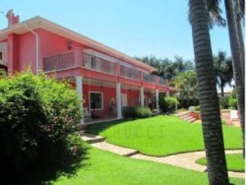 Valinhos Vale do Itamaraca Casa Venda R$3.511.000,00 Condominio R$1.720,00 4 Dormitorios 11 Vagas Area do terreno 2020.00m2 Area construida 824.00m2