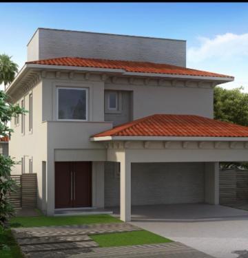Valinhos Dois Corregos Casa Venda R$1.272.000,00 Condominio R$1.200,00 4 Dormitorios 6 Vagas Area do terreno 434.00m2 Area construida 880.00m2