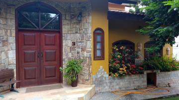 Valinhos Jardim Soleil Casa Venda R$1.500.000,00 Condominio R$1.384,53 4 Dormitorios 4 Vagas Area do terreno 989.75m2 Area construida 447.14m2