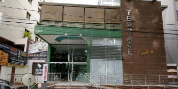Campinas Centro Comercial Venda R$30.000.000,00  60 Vagas Area do terreno 2144.00m2 Area construida 2144.00m2