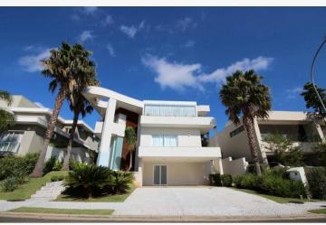 Campinas Bairro das Palmeiras Casa Venda R$3.200.000,00 Condominio R$1.321,00 4 Dormitorios 4 Vagas Area do terreno 508.00m2 Area construida 508.00m2