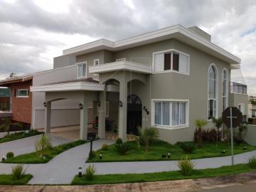 Campinas Swiss Park Casa Venda R$2.700.000,00 Condominio R$617,00 4 Dormitorios 4 Vagas Area do terreno 402.62m2 Area construida 404.00m2