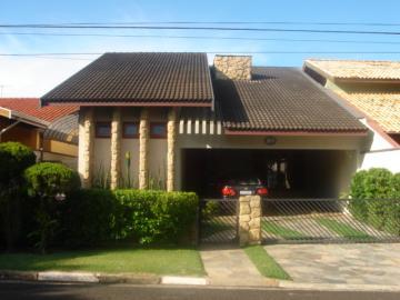 Valinhos Chacaras Alpina casa Venda R$1.650.000,00 Condominio R$10,00 3 Dormitorios 4 Vagas Area do terreno 400.00m2 Area construida 320.00m2