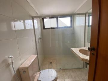 Alugar Apartamento / Padrão em Campinas R$ 2.500,00 - Foto 4