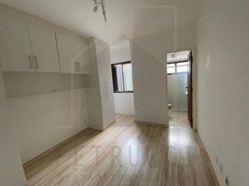 Alugar Apartamento / Padrão em Campinas R$ 2.500,00 - Foto 7