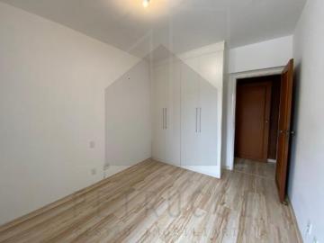 Alugar Apartamento / Padrão em Campinas R$ 2.500,00 - Foto 8